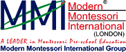 MODERN MONTESSORI INTERNATIONAL (LONDON) NIGERIAN CENTRES
